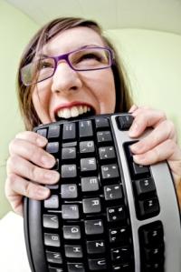 Cómo me volví freelancera