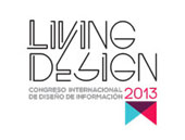 Logoliving
