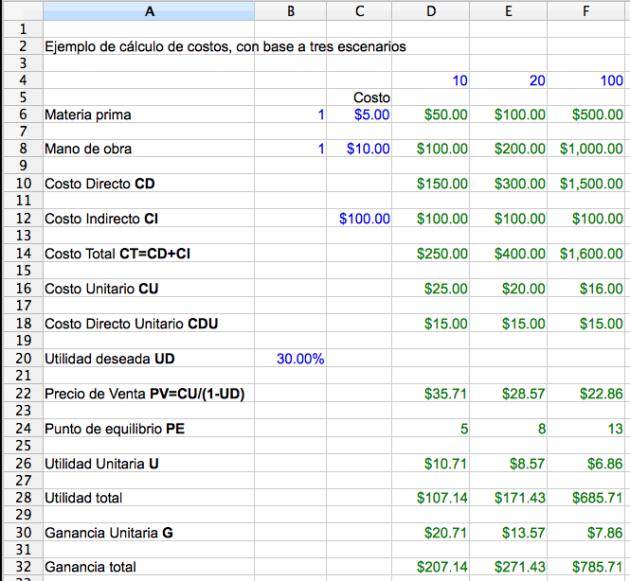 Captura de pantalla 2014-01-12 a la(s) 18.58.38