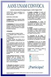 AANS UNAM 2
